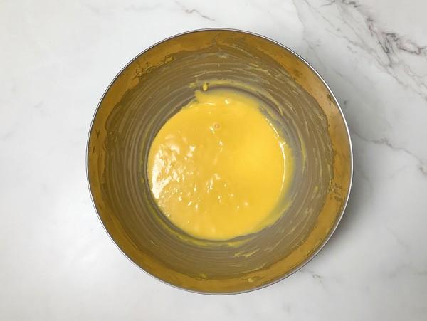 【八珍玉食】玉米Q弹蒸蛋糕怎么煮