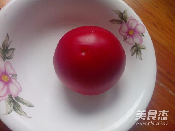 番茄烧鱼块怎么炒
