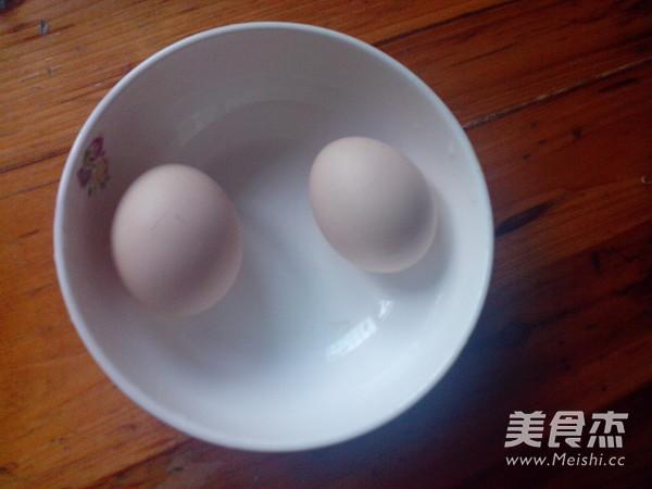 鸡蛋炒蘑菇的做法大全
