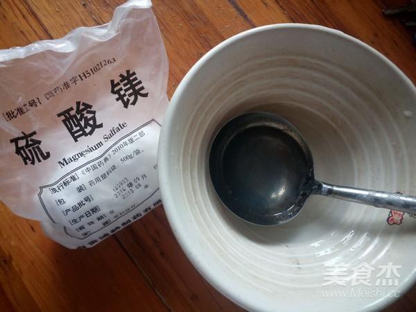 重庆豆花饭怎么做