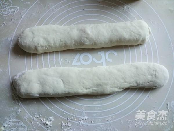 菌菇肉包怎么吃
