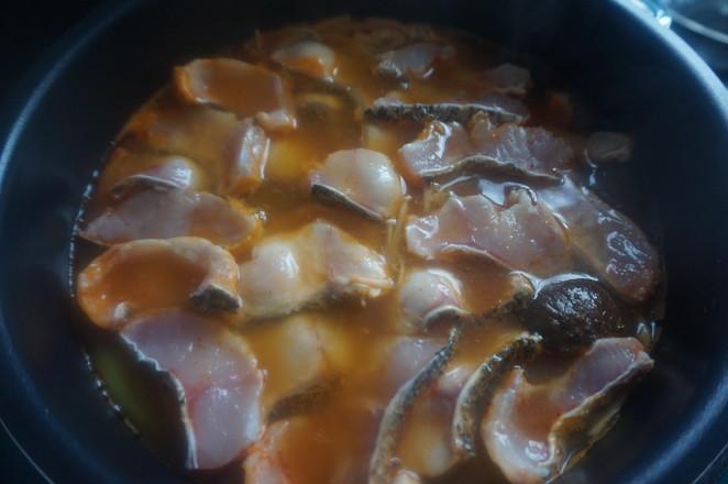 番茄鱼这样做不比饭店差怎么煸