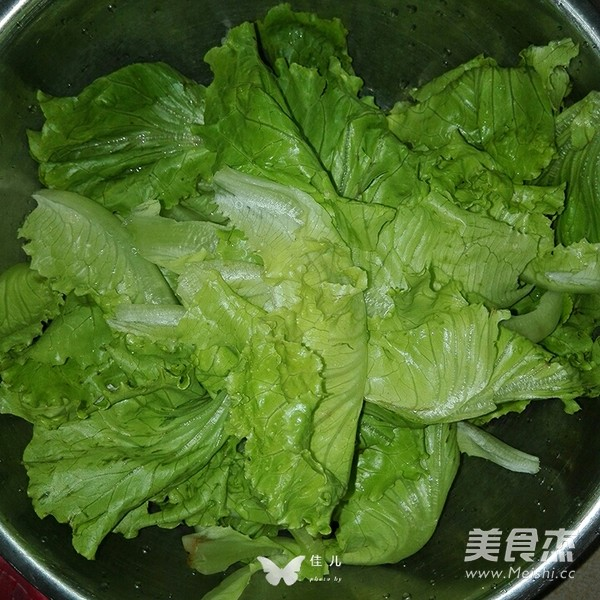 猪骨浓汤涮火锅怎么做