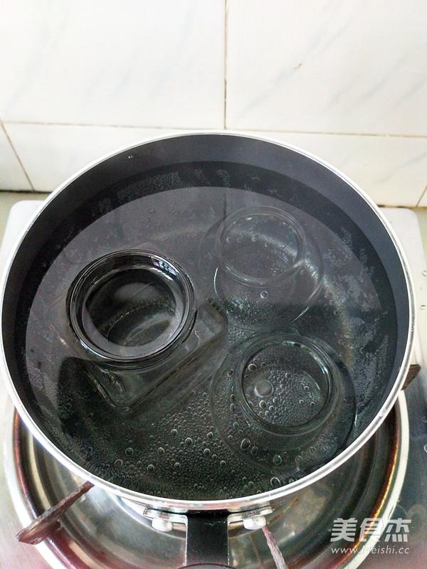 红糖红枣姜茶的做法大全
