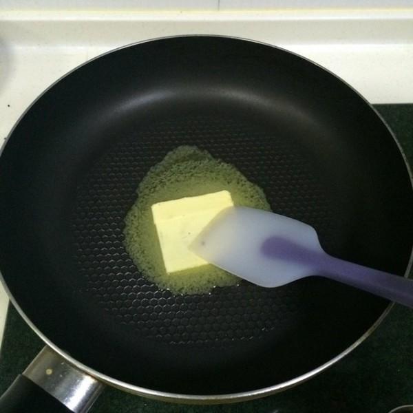 奥利奥牛轧糖怎么做