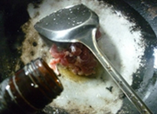里脊肉大白菜鸡蛋汤怎么做