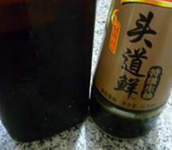 虾仁芹菜炒乌冬面的简单做法