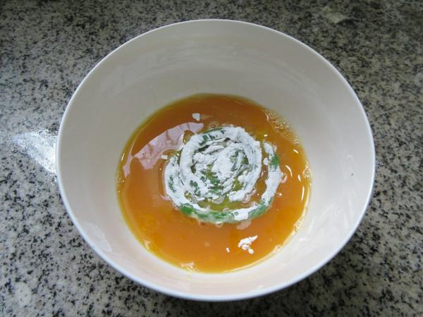 煎豇豆卷怎么煮