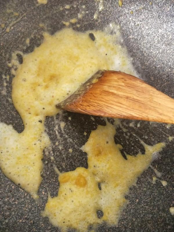 鸭黄土豆怎么煮