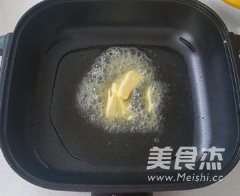 牛肉罗宋汤怎么吃