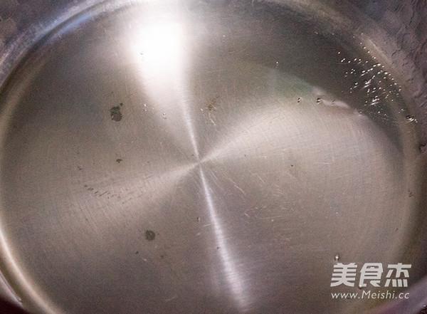 豉汁蒸鳗鱼怎么做