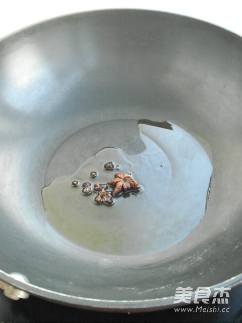 小酥肉蒸碗怎么煮