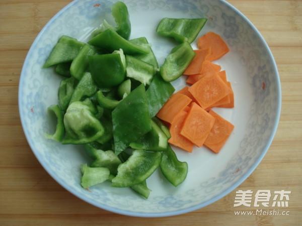 杨桃古老肉怎么吃