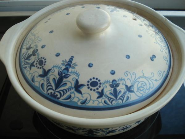 桂圆红枣粥怎么做