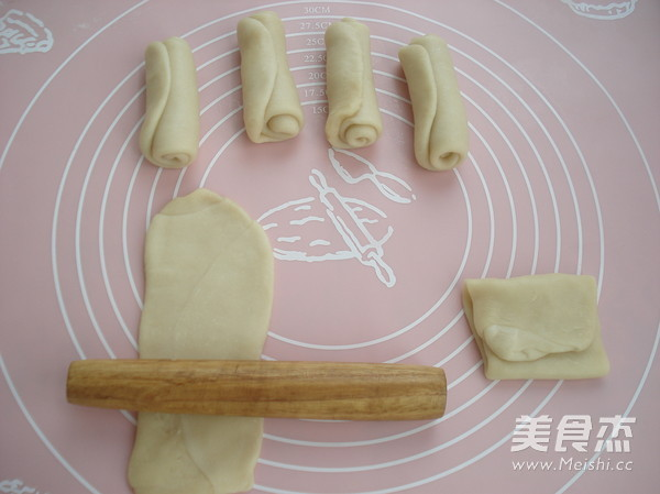清凉绿豆饼怎么做