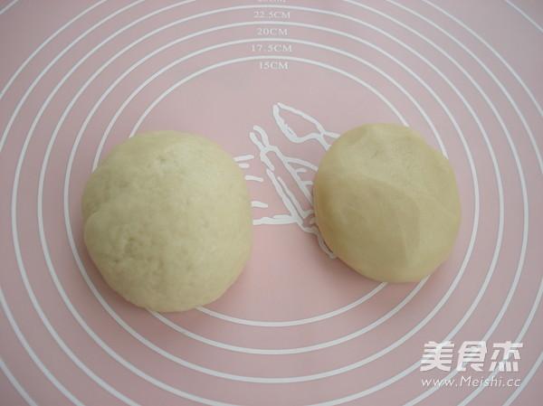 清凉绿豆饼的做法图解