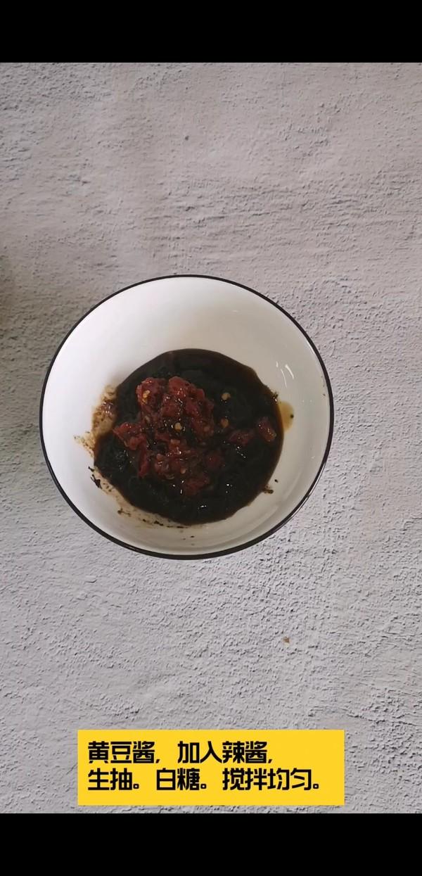 菌汤肥牛锅的做法大全