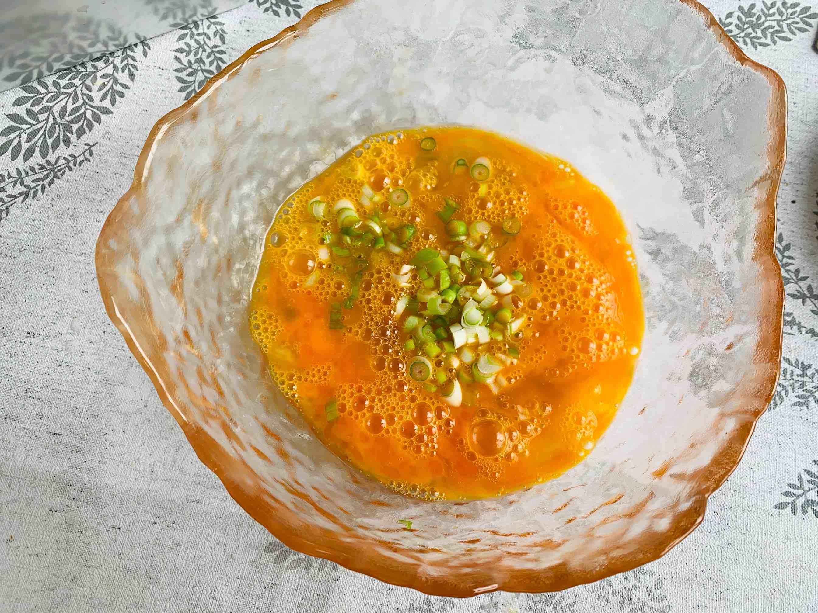 低脂不胖超好吃‼️蘸汁菠菜,不到2块钱的家常做法