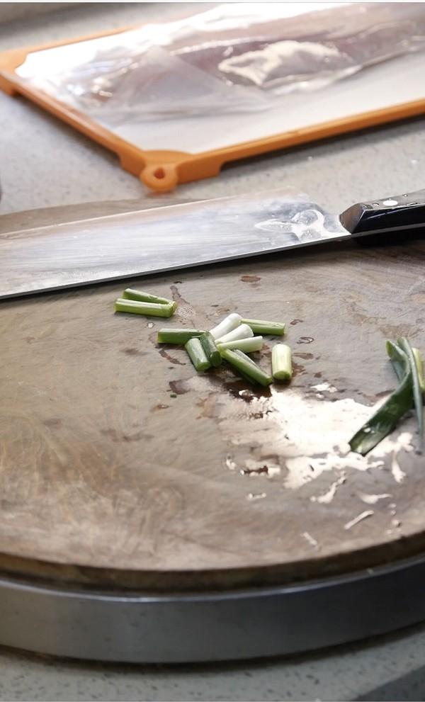 茄汁鱼柳的做法大全