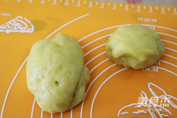 苏式鲜肉月饼的做法图解