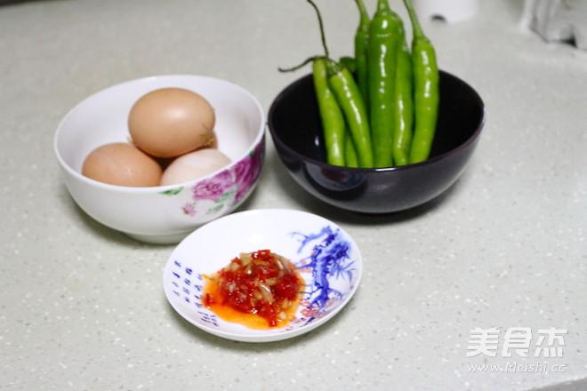 营养又美味的小炒鸡蛋的做法大全