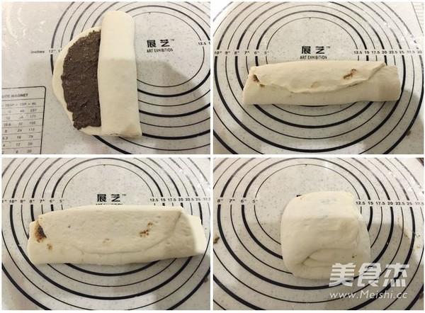老北京糖火烧的家常做法