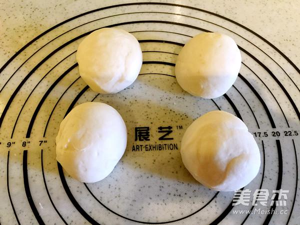 鸡蛋灌饼怎么吃