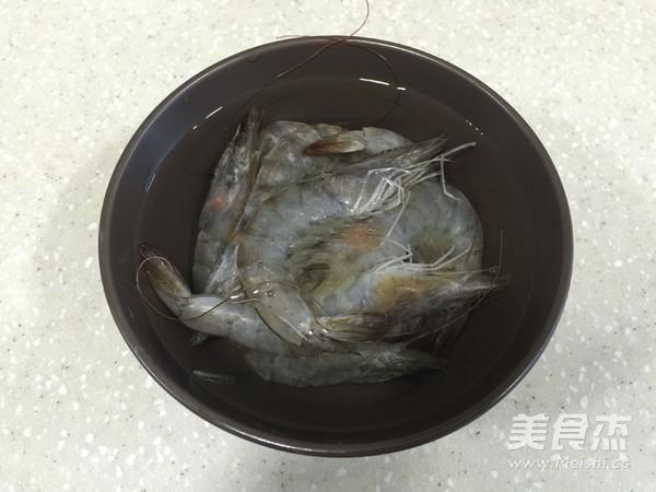 鲜虾玉子豆腐的做法大全
