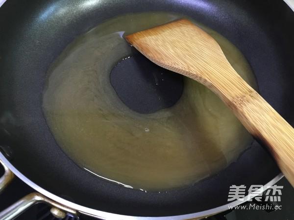 鲜虾玉子豆腐怎样煮