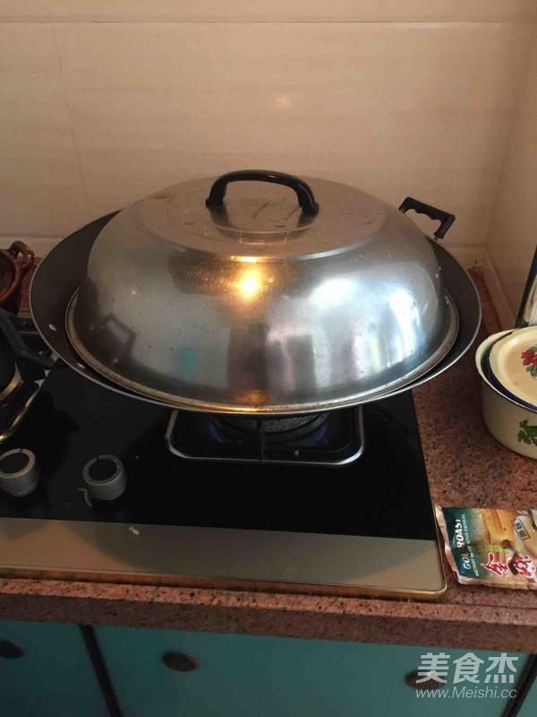 肉糜酿茄子怎么煮