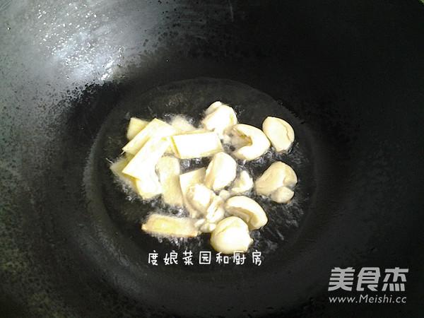 香辣龙虾的简单做法