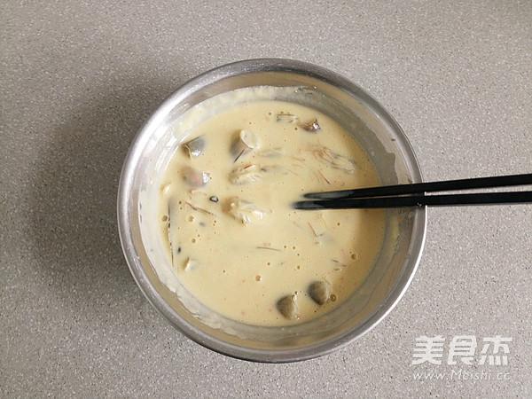 香酥虾头怎么做