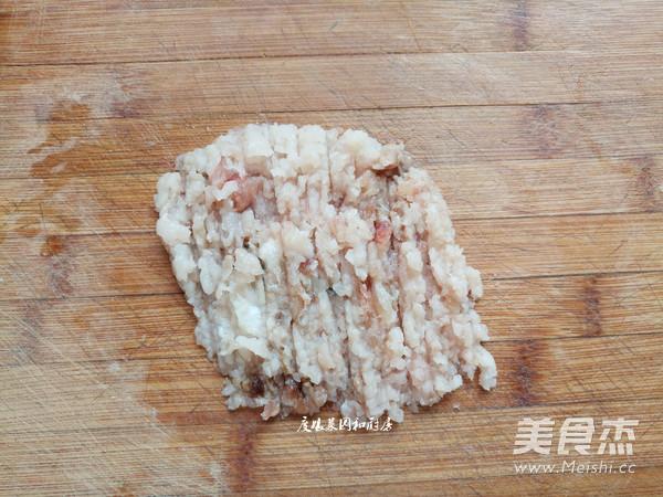 鱼肉蛋羹的做法大全