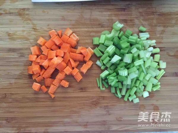 凉拌煮花生的做法大全