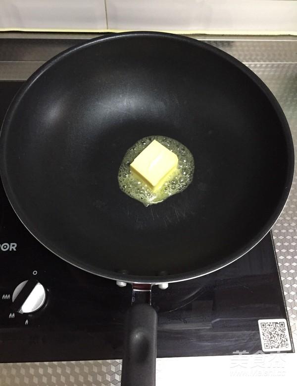 自制绿豆糕怎么吃
