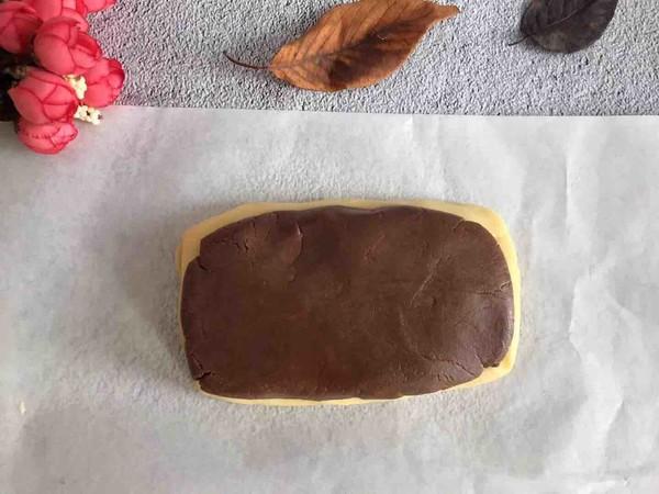 云石曲奇饼干怎么煮