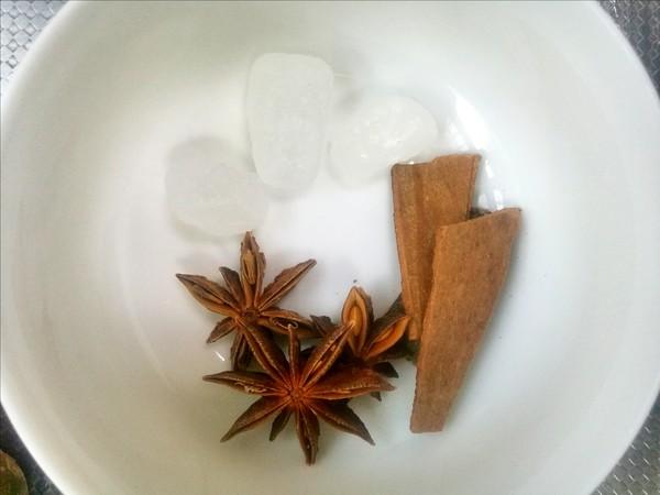 陕西版白菜猪肉豆腐炖粉条的做法大全