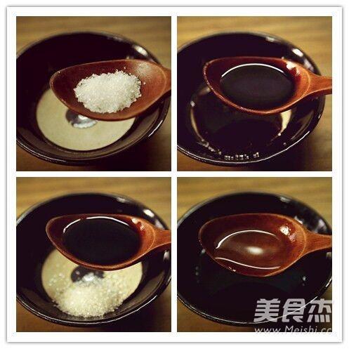 广东煲仔饭的简单做法