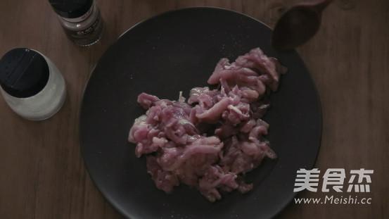 鸡肉粥的做法大全