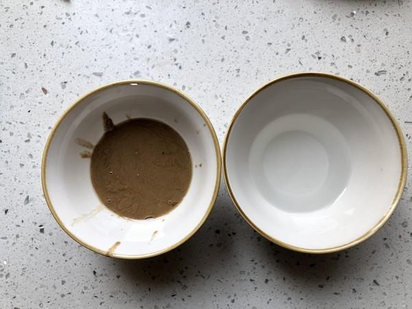 二月二传统美食-煎焖子的家常做法