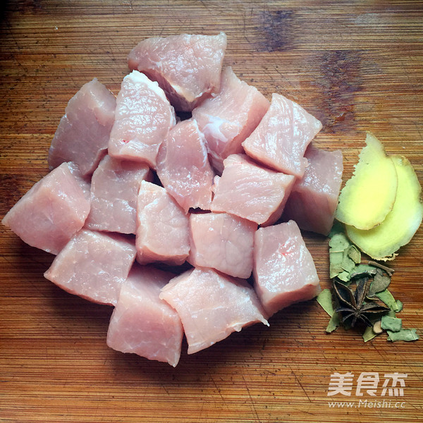 海苔肉松的做法大全