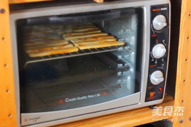 辣烤豆腐条怎么煮