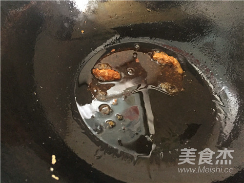 五花肉烧豆腐怎么炒