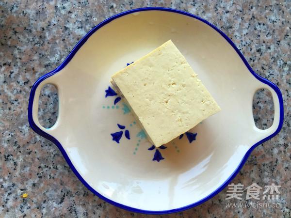 白萝卜豆腐汤的简单做法