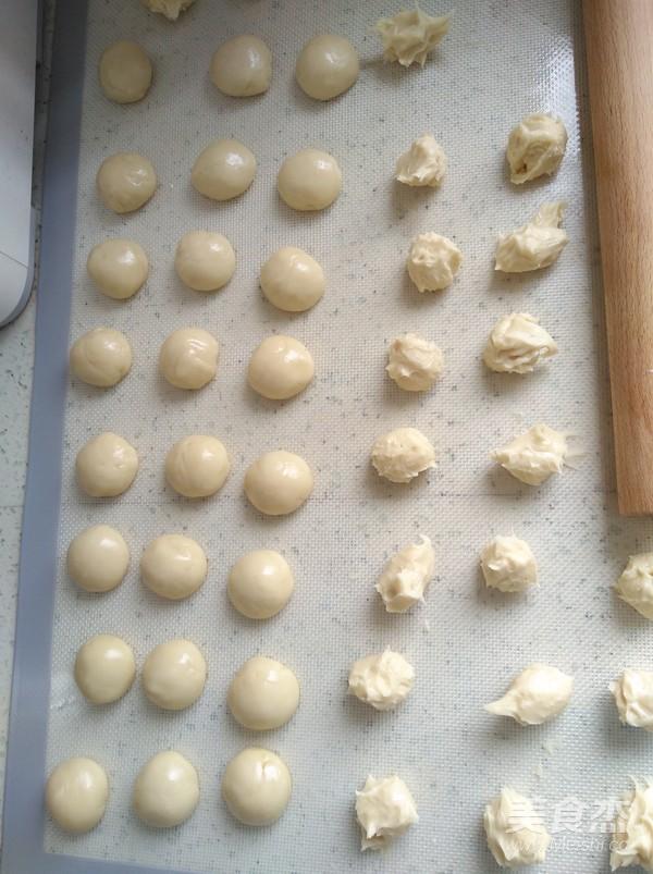 香芋梅花酥怎么煮