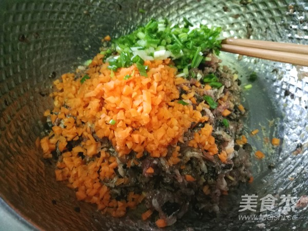 油豆腐酿肉怎么炒