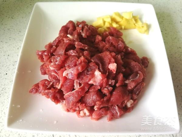 胡萝卜牛肉饺子怎么吃