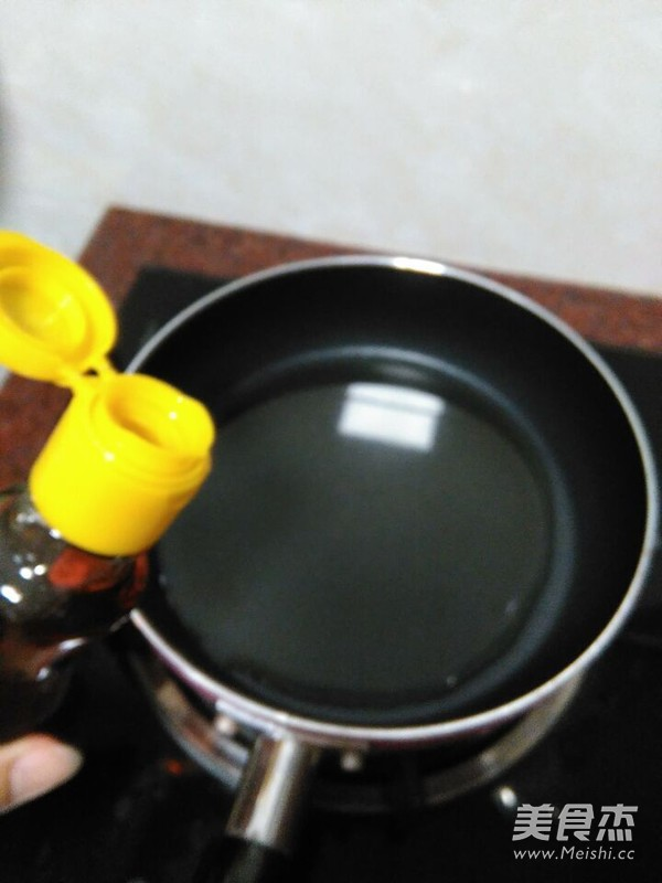 自制花生酱怎么吃