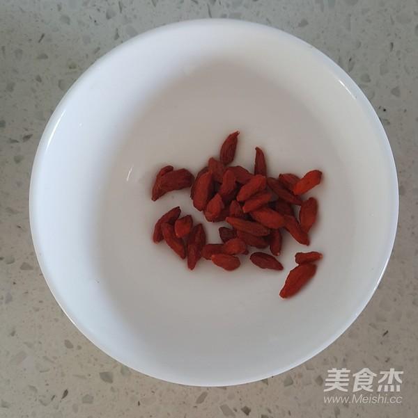 小米百合粥怎么煮