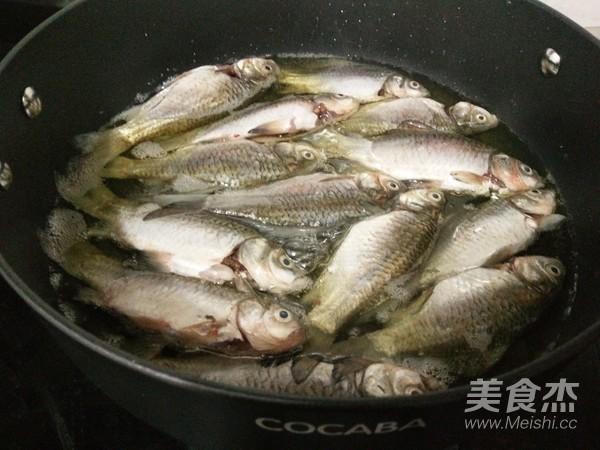 糖醋鱼怎么做
